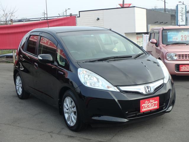 「ホンダ」「フィット」「コンパクトカー」「熊本県」の中古車41