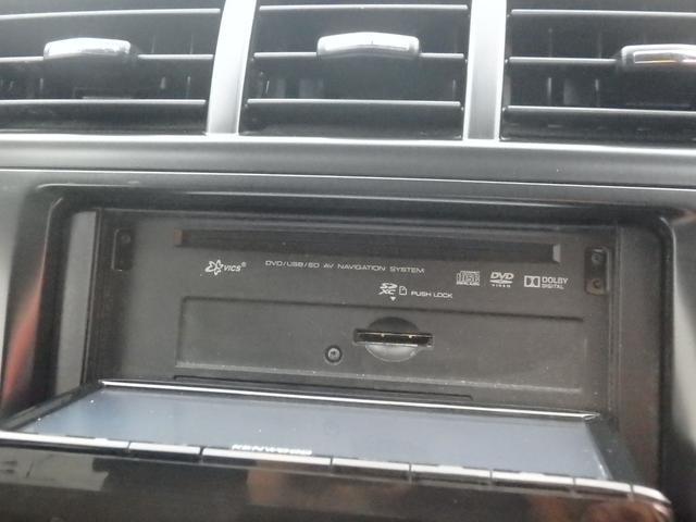 「トヨタ」「プリウスα」「ミニバン・ワンボックス」「熊本県」の中古車8