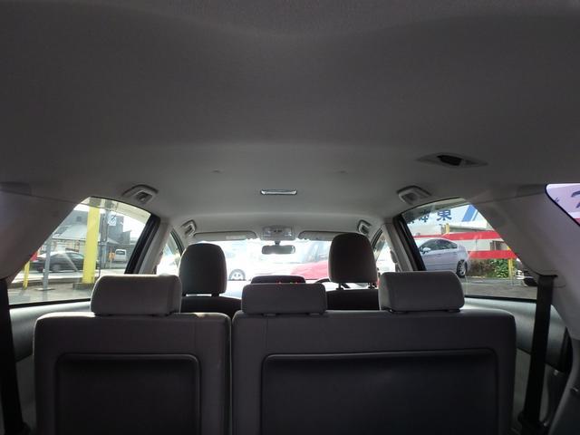 「トヨタ」「プリウスα」「ミニバン・ワンボックス」「熊本県」の中古車31