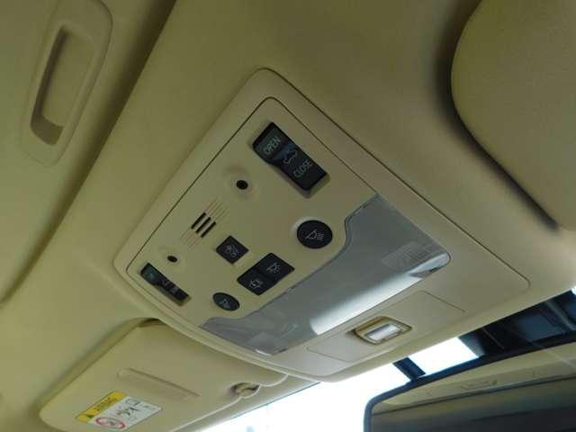 IS300h バージョンL 純正メーカーナビTV 本革エアシート シートヒーター サンルーフ 18インチアルミ BSM クリアランスソナー LEDライト(13枚目)