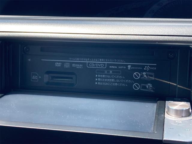 【全車点検整備渡し!】納車前には点検・整備を実施して納車します。ご購入後のオイル交換などのメンテナンスもお任せください!