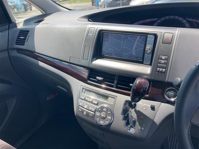 【自社リペア工場も完備】大事なクルマが傷ついてしまった場合でも、トラストにお任せください!自社のリペア工場にて修理が可能です!もちろん自動車保険のご相談も承っております。