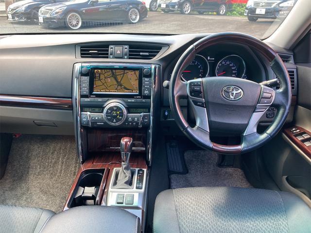 【GC熊本東 カーショップトラストは高品質車をより安く!】GC全国保証付きにて販売しています☆全国の中古車オークションに精通し、自動車流通の相場を知り尽くしているからこそ実現できる価格で販売します!