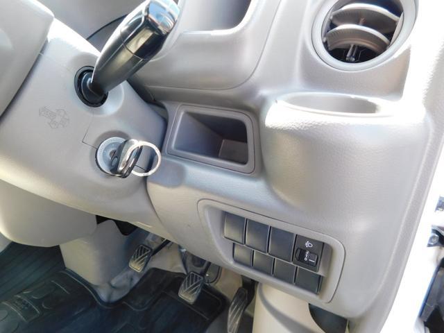 【GC熊本東 カーショップトラストは高品質車をより安く!】全国の中古車オークションに精通し、自動車流通の相場を知り尽くしているからこそ実現できる価格で販売します!