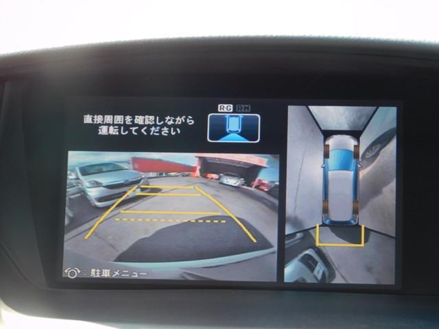 GC熊本東 カーショップトラストは、熊本インターより車で5分!熊本の方なら【第1空港線】でお分かりかと思いますが、その空港線沿いにございます。