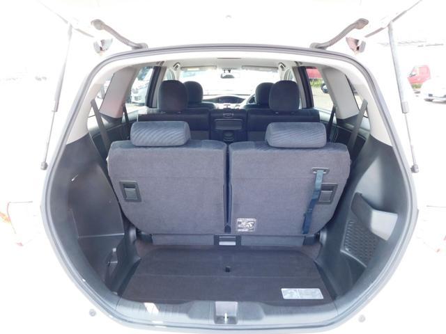 【全車保証付き販売】販売する車両は全て、保証付きにて販売しております。