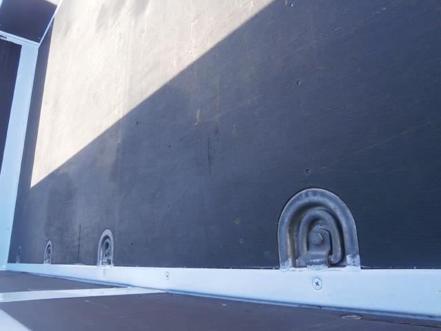 ワイドロング 全低床 3.5t積載(11枚目)