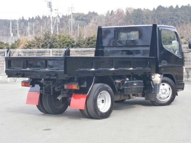 「その他」「キャンター」「トラック」「熊本県」の中古車7