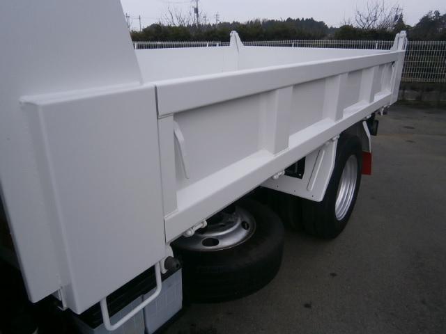 「その他」「エルフトラック」「トラック」「熊本県」の中古車6