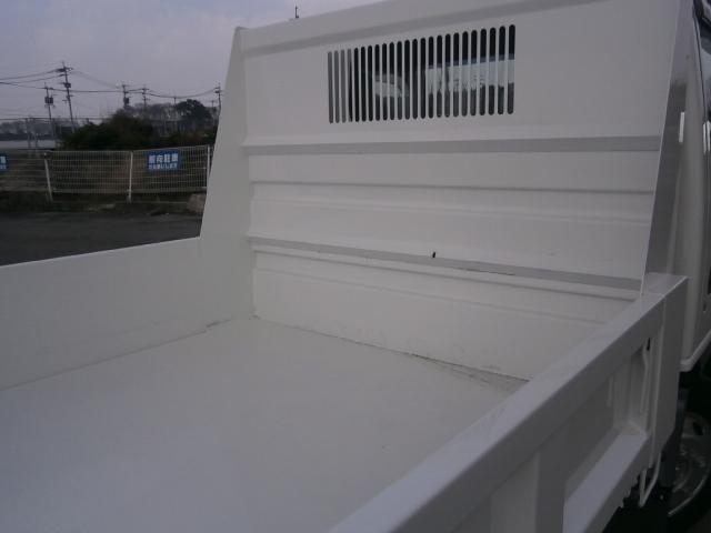 「その他」「エルフトラック」「トラック」「熊本県」の中古車12