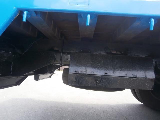 「その他」「レンジャー」「トラック」「熊本県」の中古車9