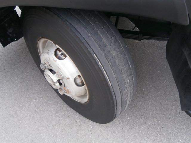 「その他」「レンジャー」「トラック」「熊本県」の中古車15