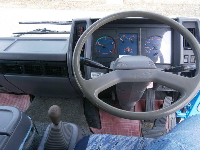 「その他」「レンジャー」「トラック」「熊本県」の中古車18