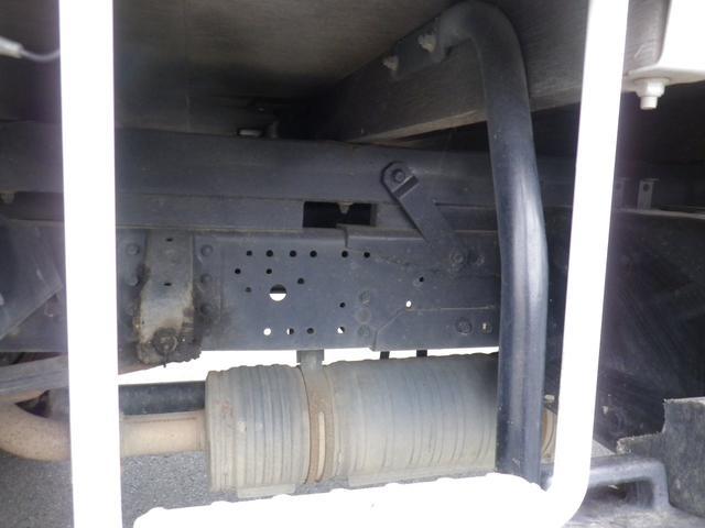 「その他」「キャンター」「トラック」「熊本県」の中古車14