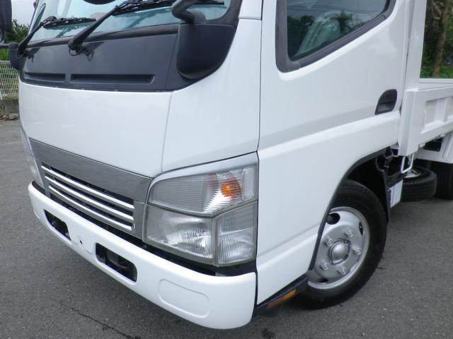 「その他」「キャンター」「トラック」「熊本県」の中古車5