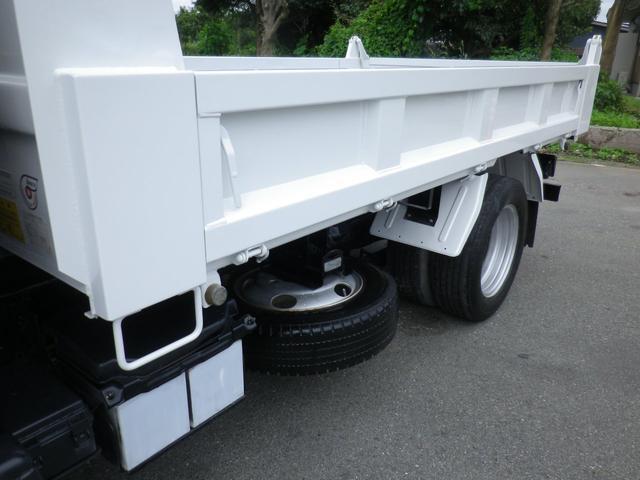 「その他」「キャンター」「トラック」「熊本県」の中古車6