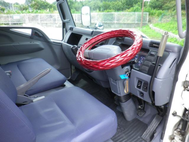 「その他」「キャンター」「トラック」「熊本県」の中古車17