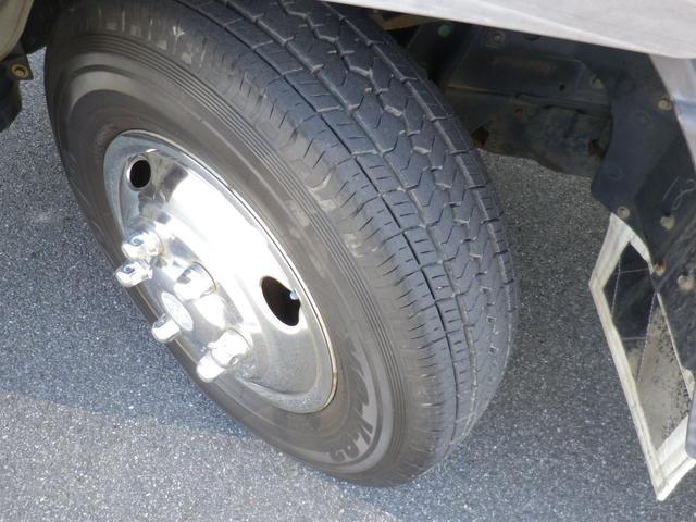 「その他」「キャンター」「トラック」「熊本県」の中古車13