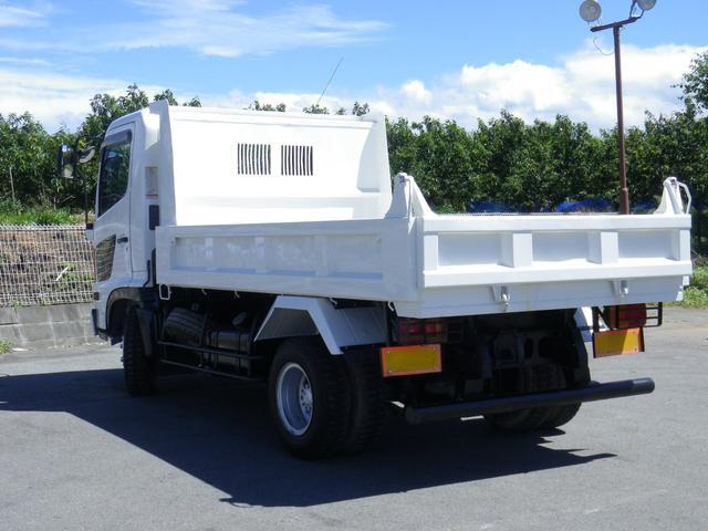 「その他」「レンジャー」「トラック」「熊本県」の中古車8