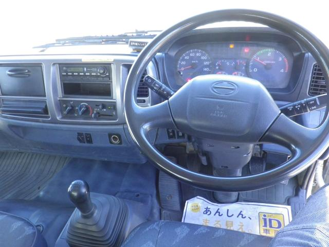 「その他」「レンジャー」「トラック」「熊本県」の中古車19