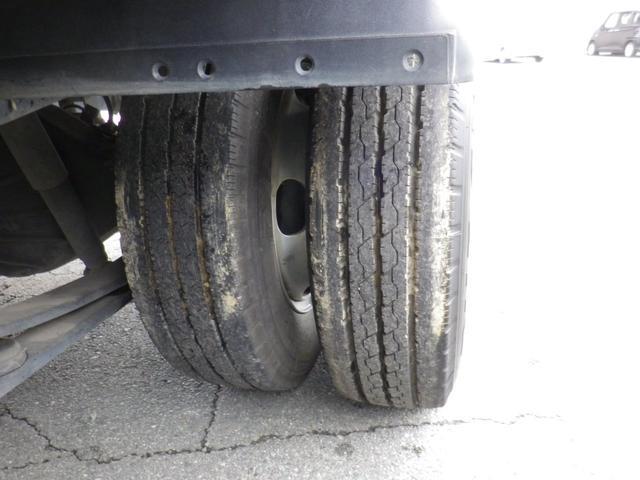 「その他」「エルフトラック」「トラック」「熊本県」の中古車13