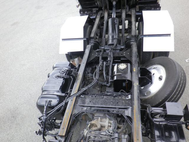 「その他」「エルフトラック」「トラック」「熊本県」の中古車15