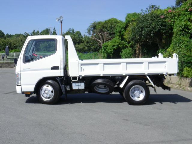 「その他」「キャンター」「トラック」「熊本県」の中古車2