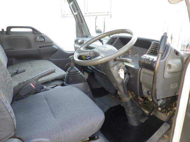 「その他」「エルフトラック」「トラック」「熊本県」の中古車16