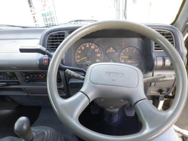 「その他」「エルフトラック」「トラック」「熊本県」の中古車18