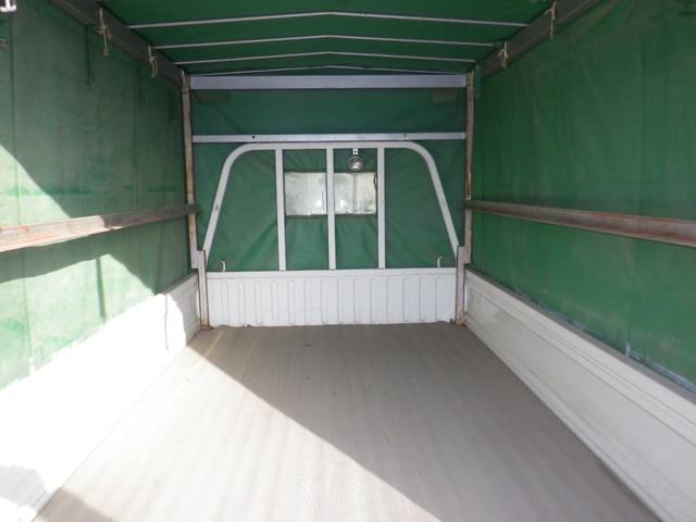「トヨタ」「タウンエーストラック」「トラック」「熊本県」の中古車11