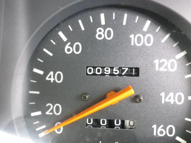 「トヨタ」「タウンエーストラック」「トラック」「熊本県」の中古車19