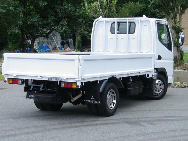 「その他」「キャンター」「トラック」「熊本県」の中古車8