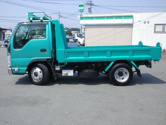 カーライフナカムラ 当店は★トラック専門店★です。専門店だからこそできる安心で低価格な車輌の販売と、高価買取り!