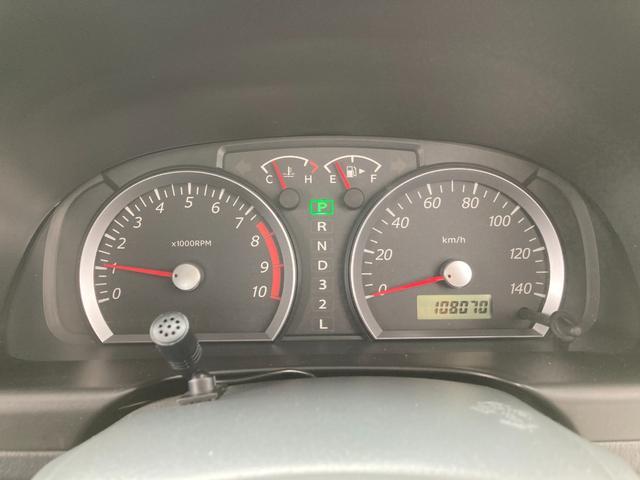 ランドベンチャー 4WD リフトアップ レイズデイトナ16インチアルミ 運転席シートヒーター 純正ハーフレザーシート ルーフレール カロッツェリアサイバーナビ地デジDVD 純正フロアマット 電格ミラー 背面タイヤカバー(22枚目)