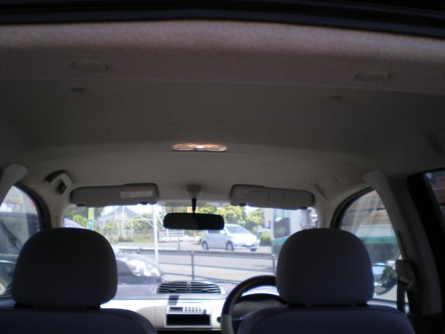「スバル」「R2」「軽自動車」「鹿児島県」の中古車11