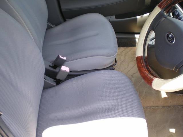 「スバル」「R2」「軽自動車」「鹿児島県」の中古車12