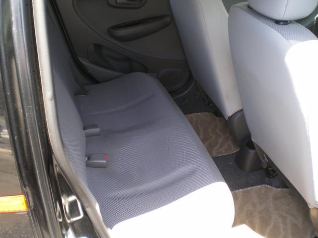 「スバル」「R2」「軽自動車」「鹿児島県」の中古車13