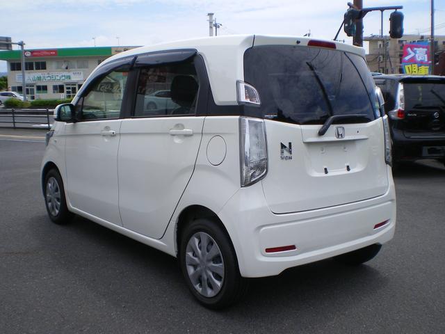 「ホンダ」「N-WGN」「コンパクトカー」「鹿児島県」の中古車9