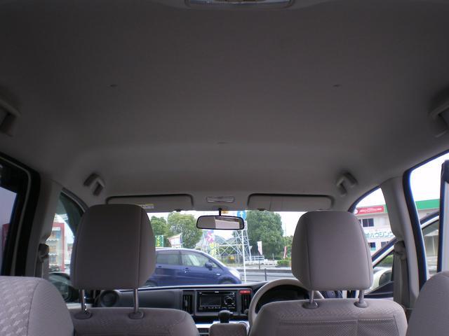 「ホンダ」「N-WGN」「コンパクトカー」「鹿児島県」の中古車10