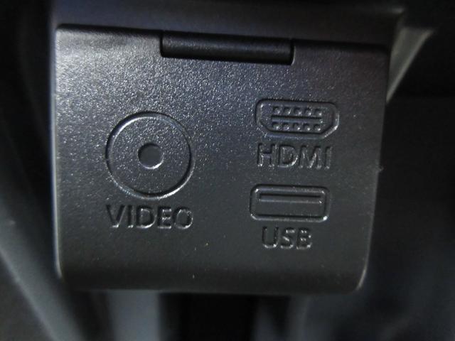 X シートヒーター スマートキー HID バックカメラ(19枚目)
