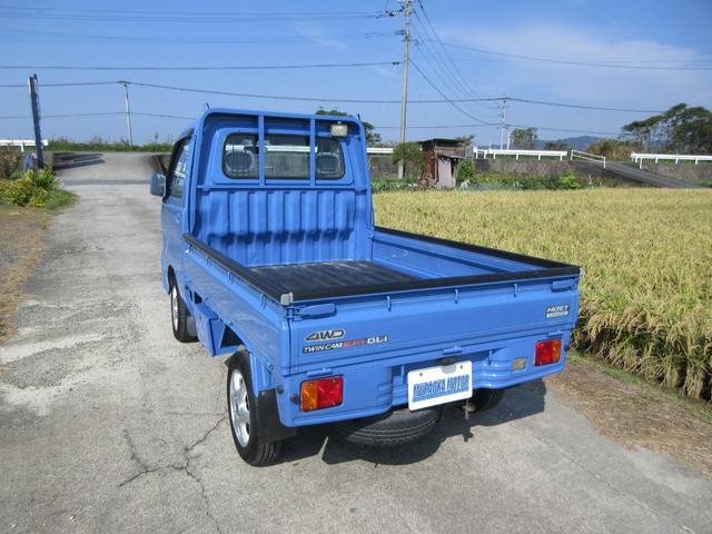「ダイハツ」「ハイゼットトラック」「トラック」「熊本県」の中古車9