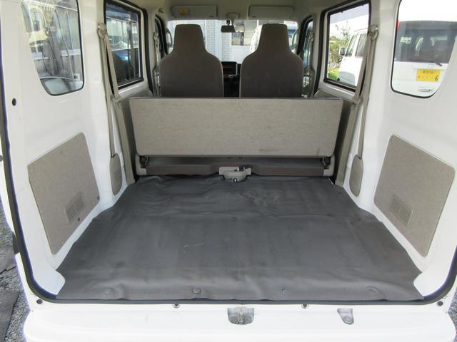 「日産」「NV100クリッパー」「軽自動車」「熊本県」の中古車8