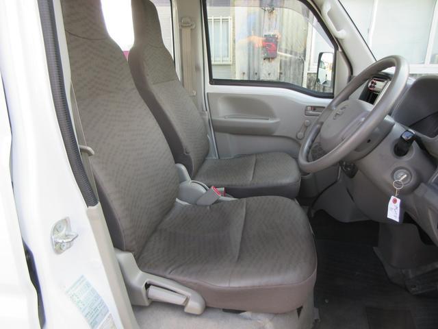 「日産」「NV100クリッパー」「軽自動車」「熊本県」の中古車11