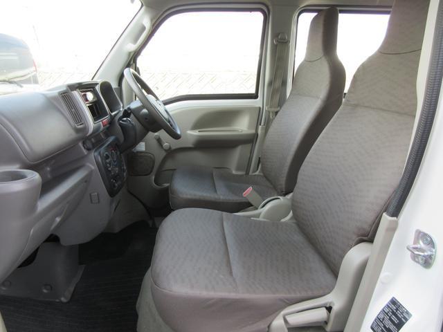 「日産」「NV100クリッパー」「軽自動車」「熊本県」の中古車12