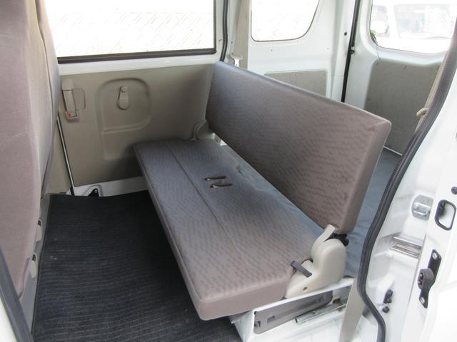 「日産」「NV100クリッパー」「軽自動車」「熊本県」の中古車14