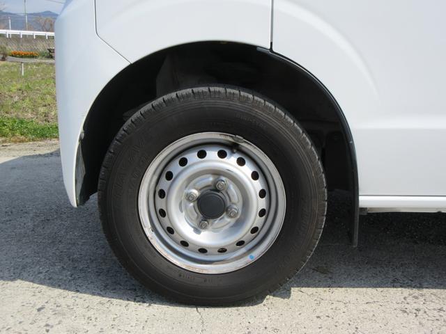 「日産」「NV100クリッパー」「軽自動車」「熊本県」の中古車16