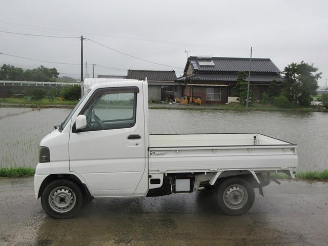「日産」「クリッパートラック」「トラック」「熊本県」の中古車4