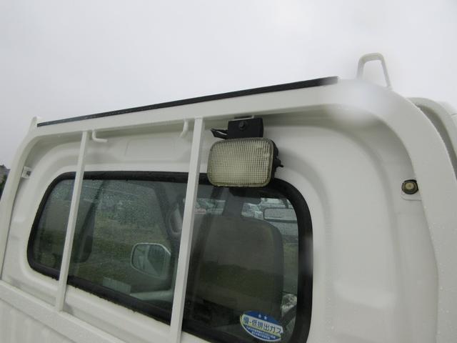 「日産」「クリッパートラック」「トラック」「熊本県」の中古車8