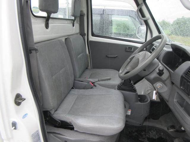 「日産」「クリッパートラック」「トラック」「熊本県」の中古車10