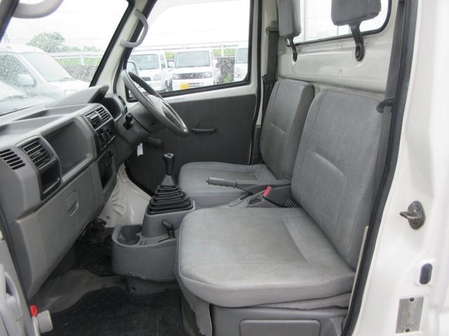 「日産」「クリッパートラック」「トラック」「熊本県」の中古車11